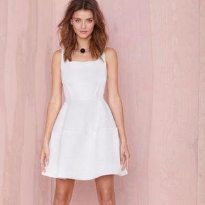 """Elliatt: """"Prestige Dress"""""""